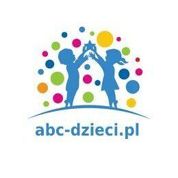 abc-dzieci.pl